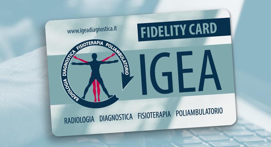 fidelity-card-web