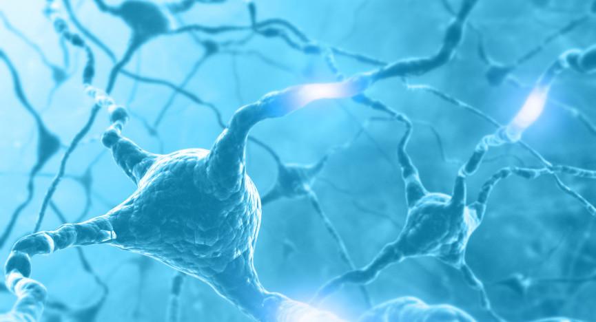 Neurologia a Grottaglie