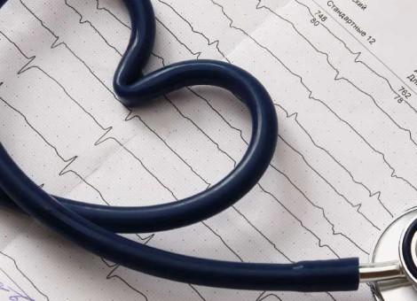 cardiologia iGEA a Grottaglie