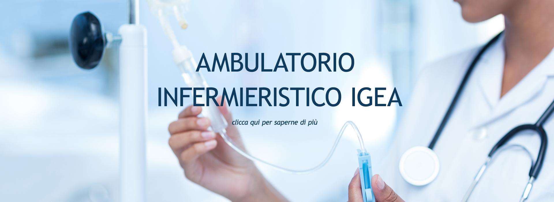 slider-ambulatorio-infermie