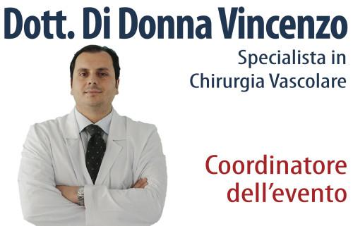 A che il dottore maneggiare varicosity di vene