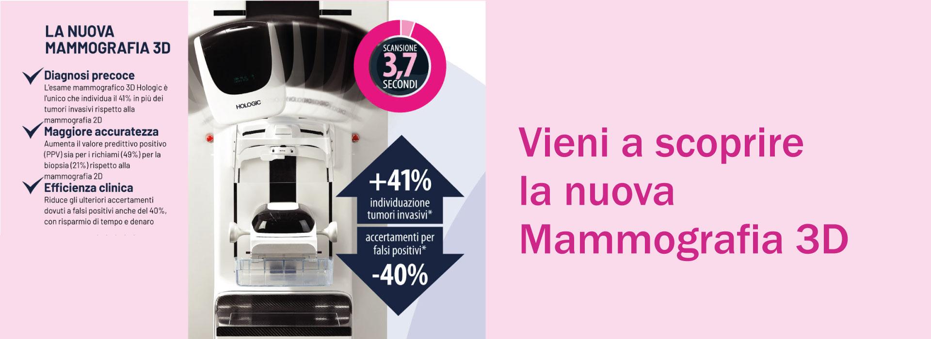 slider-mammografia