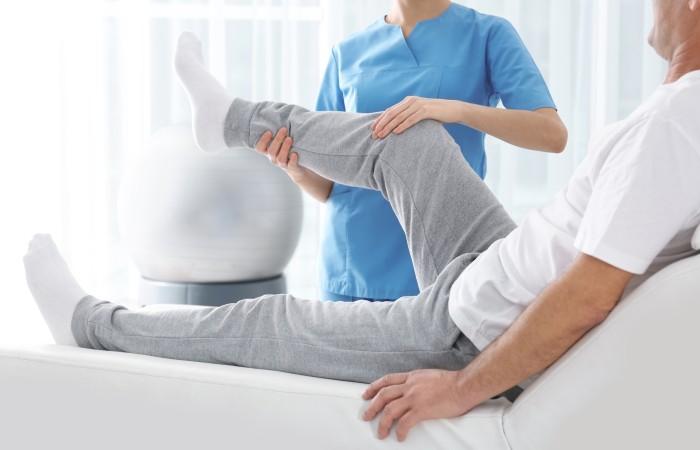 Fisioterapia Igea Grottaglie