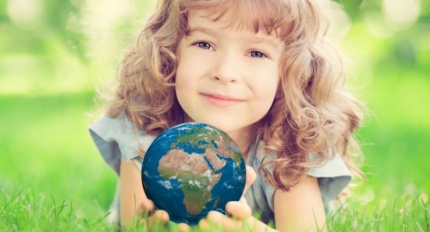 pianeta-bambino